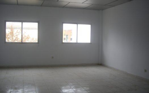 0931 oficinas 1