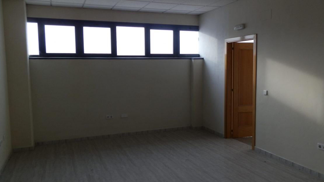 1018 oficina