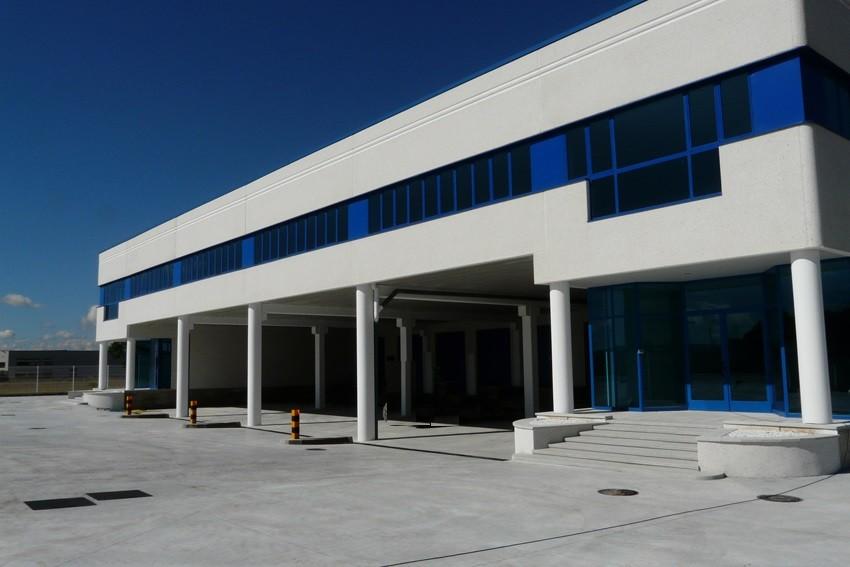 1021 fachada