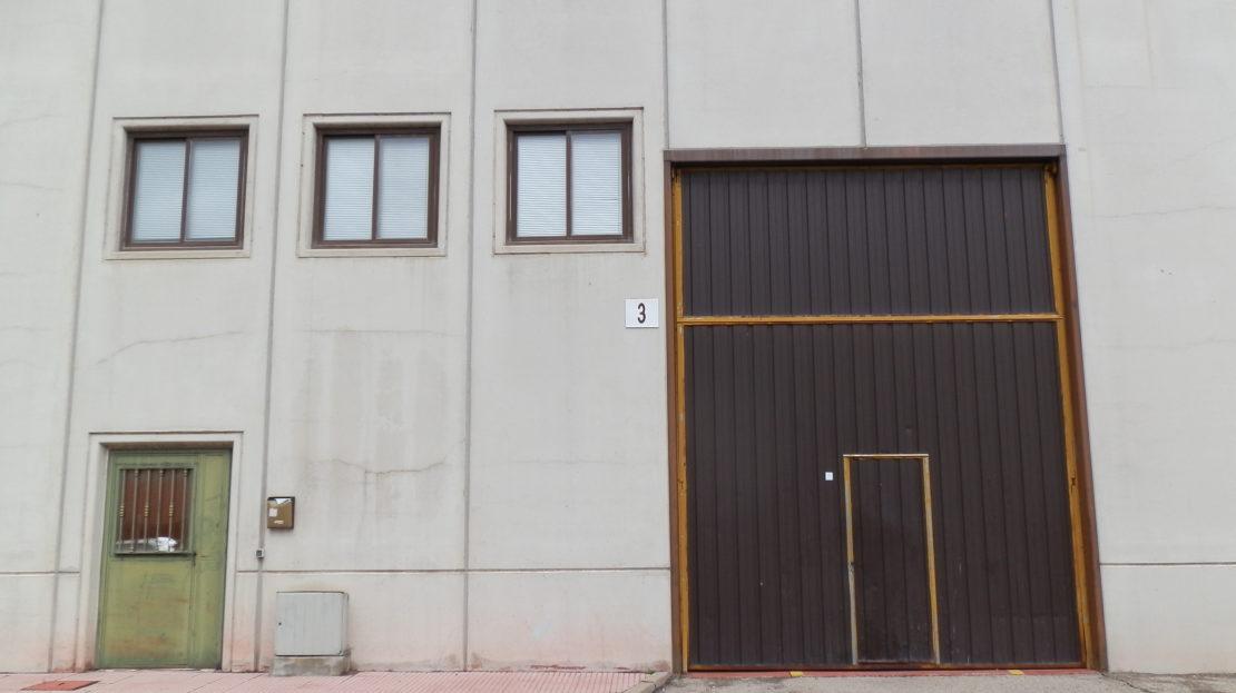1047 fachada