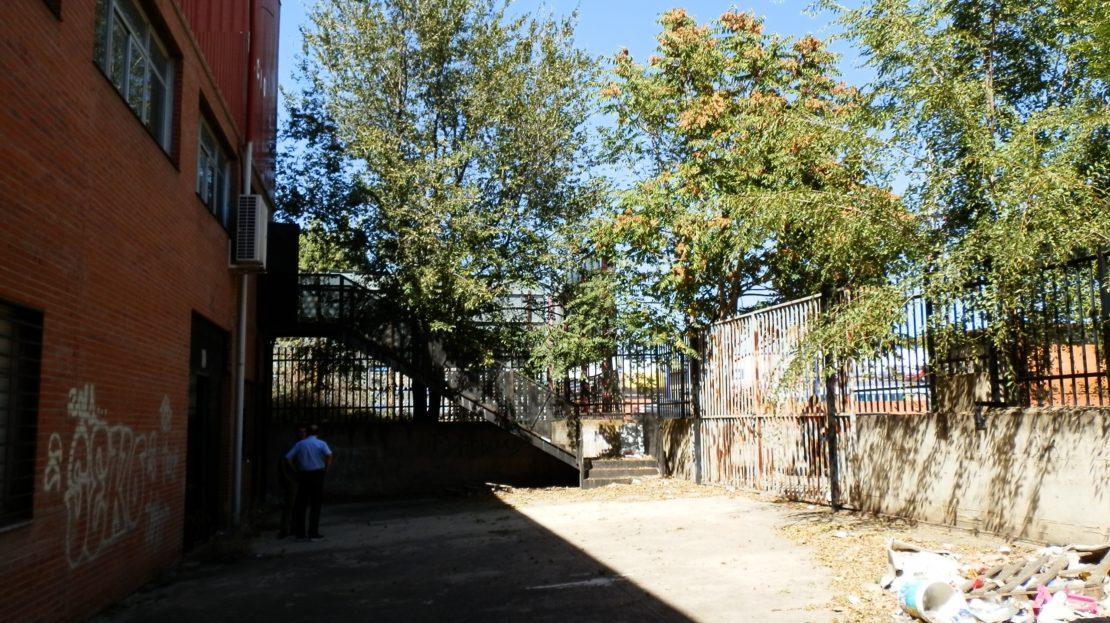1111 patio