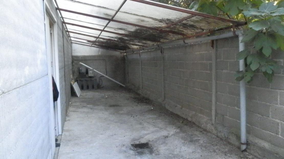 1130 patio trasero