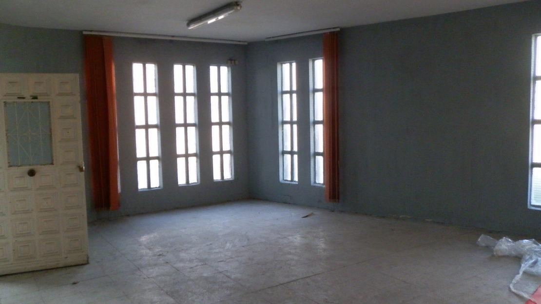 1132 oficina 1