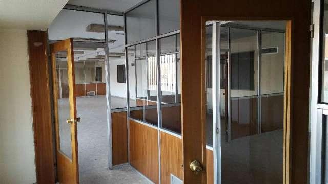 1152 oficinas