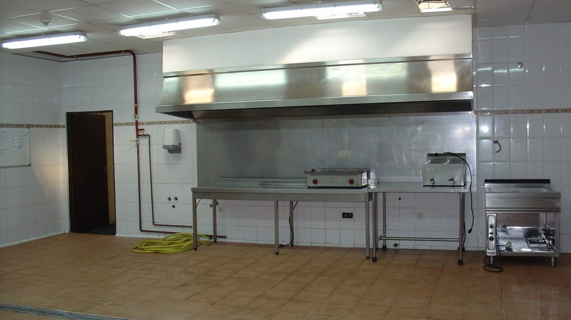 0998 cocina