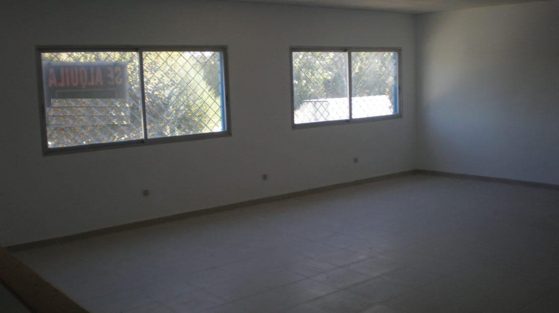 2661 oficina