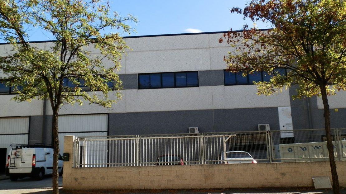 fachada 1 1