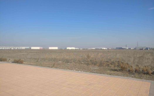 solar industrial en venta en Pinto