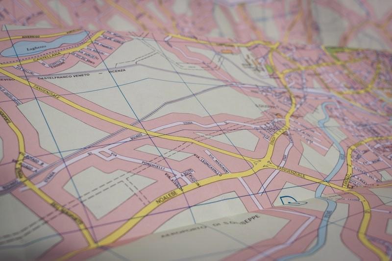 mapa naves logisticas