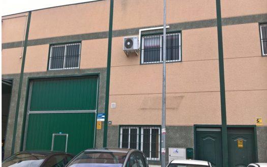 FireShot Capture 005 Nave industrial en Alamo 42 Humanes de Madrid 150628752 fotocasa www.fotocasa.es 2