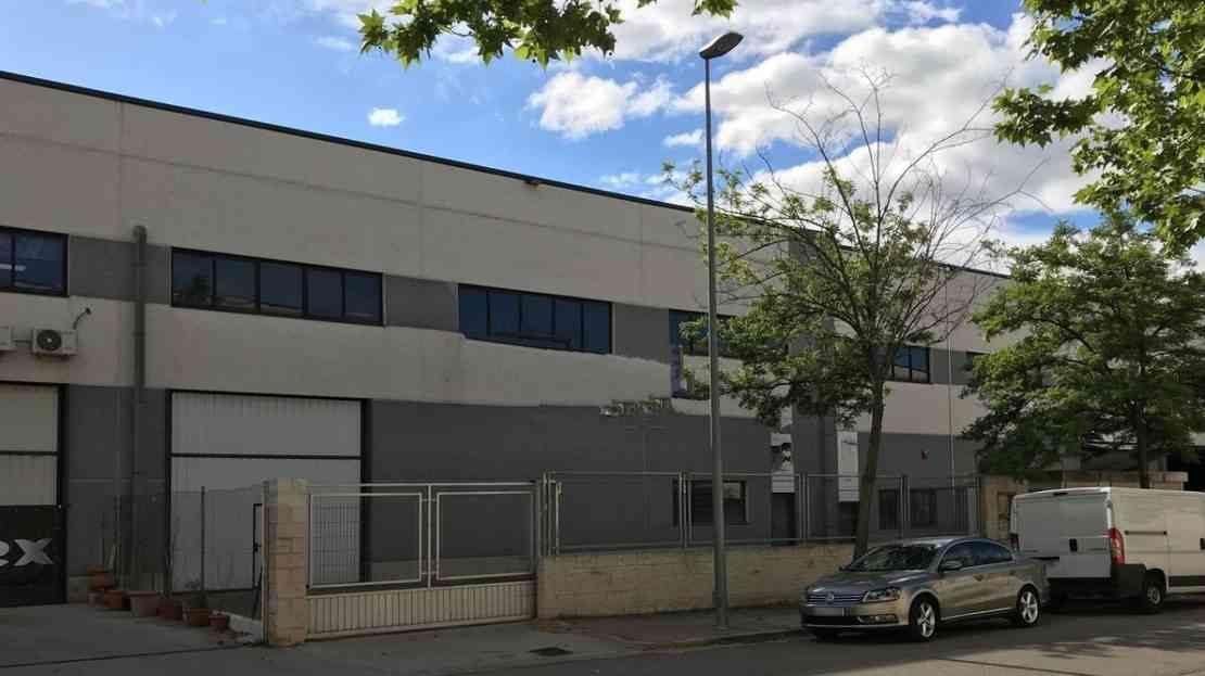 Nave alquiler Alcalá de Henares 1110x623 1