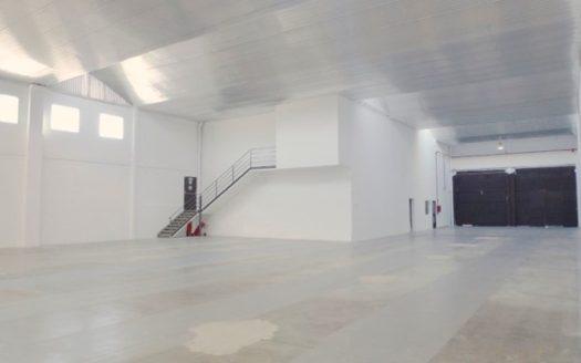 Naves venta alquiler San Agustín de Guadalix12 2 4