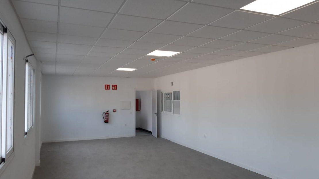 oficinasnaveindustrial